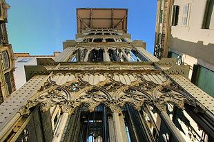 elevador-de-santa-justa-1046193_1280.jpg