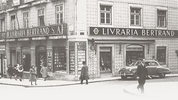 livrariachiado_1.jpg