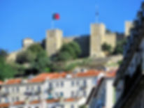 portugal-1395187_1920.jpg