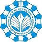 Makhanlal_Chaturvedi_National_University