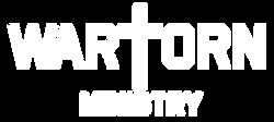 war-torn-logo-wh.png
