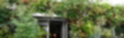 石原和幸デザイン研究所