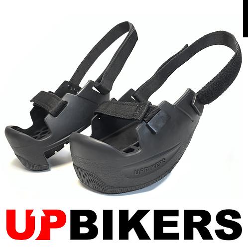 Upbikers