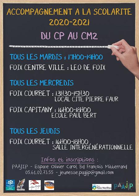 Affiche CLAS Primaire 2020-2021.jpg