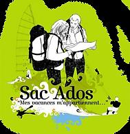 Sac'Ados