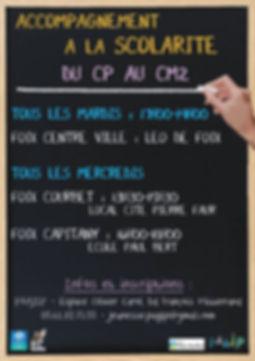Affiche CLAS Primaire.jpg