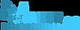 Logo MDA transparent.png