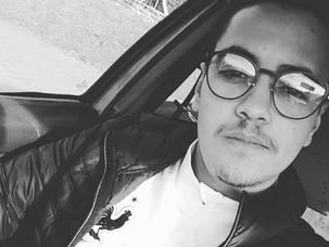 Majhid Saïd - En mission pour le lien social au FAJIP - Secteur Jeunesse de Foix