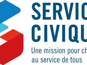 Marine Voile - Auprès des enfants pour promouvoir la citoyenneté