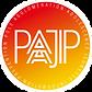Paajip_logo.png