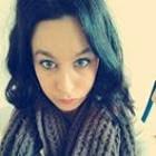 Sophie Brouck favorise le lien social sur la ville de Cadarcet