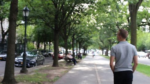 Sams-Story.walking.jpg