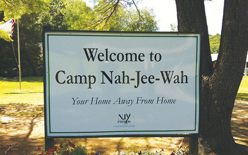 After Damning Probe, NJ Fed Exec Urges Board Purge At NJY Camps