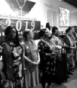 woman in victory church_edited.jpg
