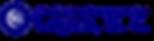 Logo Dinámica Emprearial Leyva S.C.