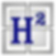 Hood Squared Logo 2.png