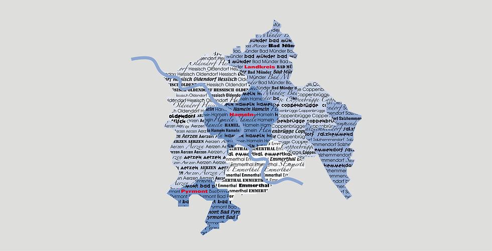 WILD_10_Landkreis_Hameln-Pyrmont_Einladung_Referenzen06.png