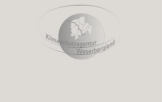 LOGO-WETTBEWERB