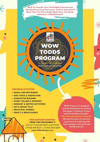 WOW Todd Program.jpg