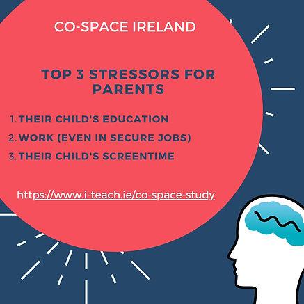 F.U. Top 3 parent stressors.jpg