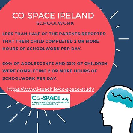 F.U. Parent reported schoolwork.jpg