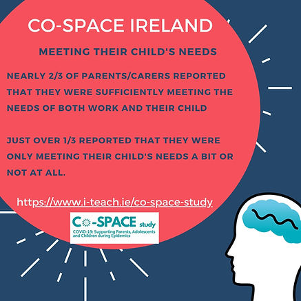 F.U. Meeting needs of child.jpg