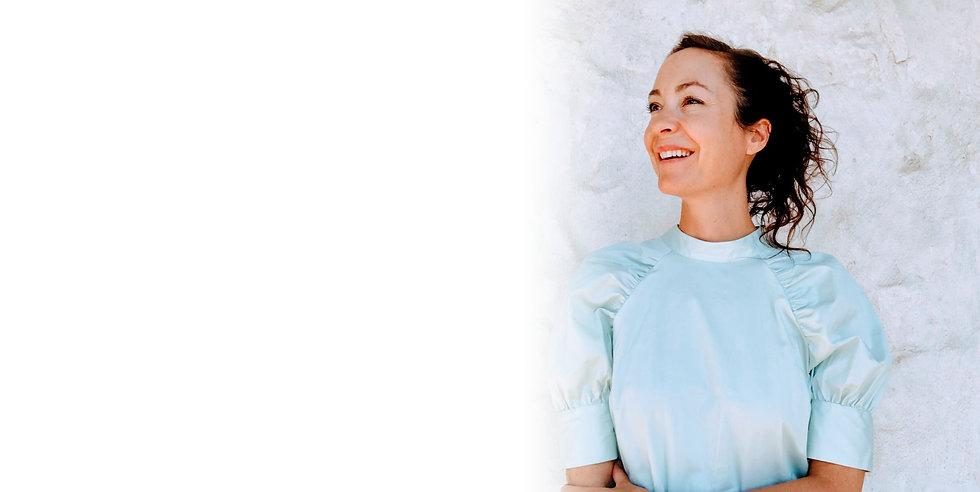 Masterclass sign up Stephanie Labay