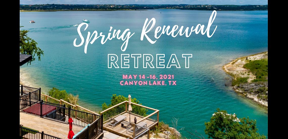 Spring Renewal Retreat.png