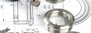 tool_design_manufacture_ban.jpg