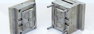 1507180787-injection-mould-tooling.jpg