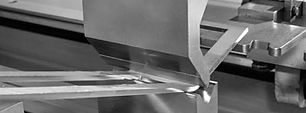 sheet-metal-cutting.jpg
