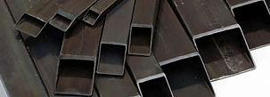 Q34__Miter_cut_Steel_-_Steel_Fabrication