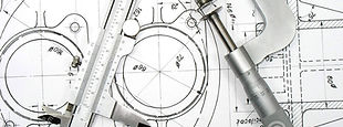 caliper-micrometer-technical-drawings-86