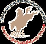 Texas Ladies Ranch Bronc Tour_2019_FLAT.