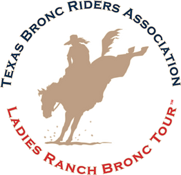Texas Ladies Ranch Bronc Tour_2019_FLAT.