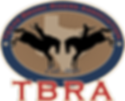 Texas Bronc Riders Assoc_shirt_front log