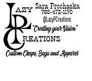 Lazy P Creations logo2019.jpg