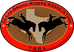 Welcome to the Texas Bronc Riders Association
