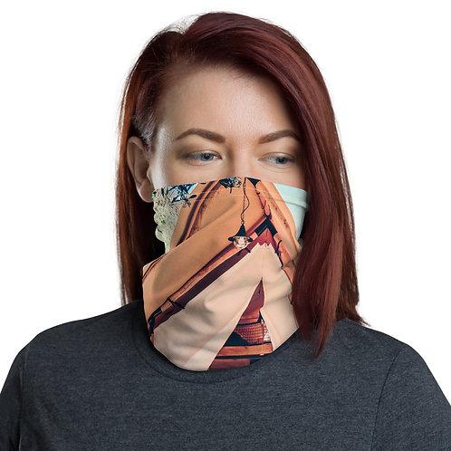Mask / Collar