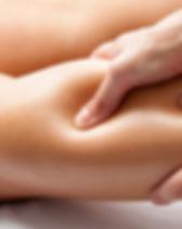 massage-calf-xl.jpg