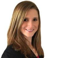 Christie McDonnell MCM Legal Group