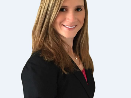 Christie McDonnell Awarded Closing Attorney of the Year
