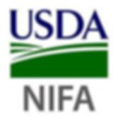 USDA NIFA Logo.jpeg