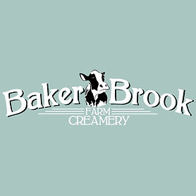 Baker Brook Farm Logo (1)_edited.jpg