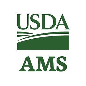 USDA AMS Logo.jpg