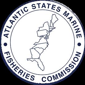 ASMFC Logo.png