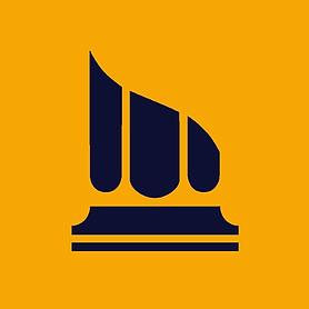 USM Logo 2.png