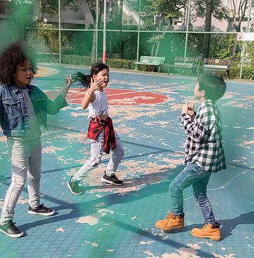 Children2_PWPP.JPG