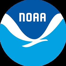 NOAA Logo.png