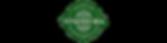 VitaminSea Seaweed Logo.png